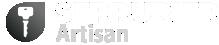 Serruriers Argenteuil Logo Mini