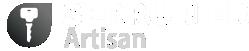 Serruriers Argenteuil Logo